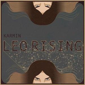 Karmin альбом Leo Rising