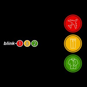blink-182 альбом Take Off Your Pants and Jacket