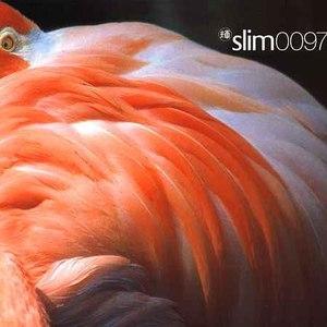 Slim альбом Slim 0097