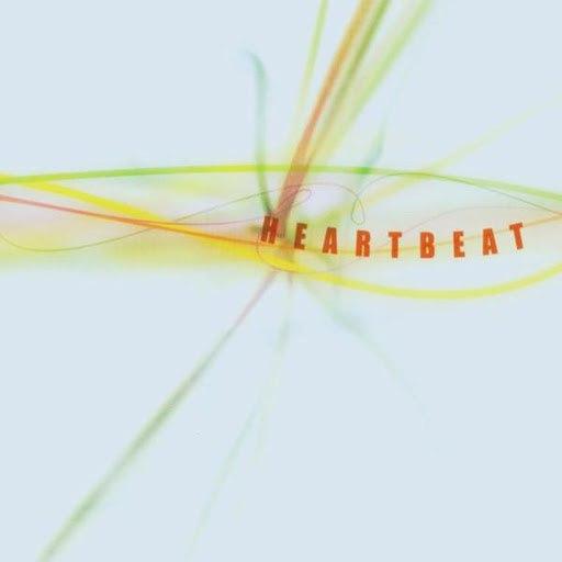 Irma альбом Heartbeat