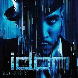 Don Omar альбом iDon
