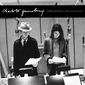 Charlotte Gainsbourg альбом Sunset Sound EP