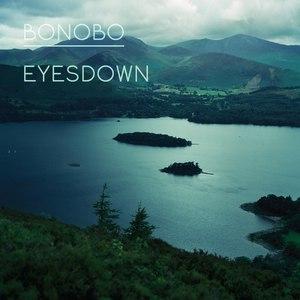Bonobo альбом Eyesdown