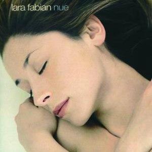 Lara Fabian альбом Nue