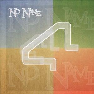 No Name альбом 4