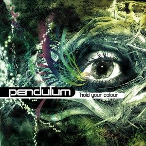 Pendulum альбом Hold Your Colour