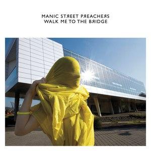 Manic Street Preachers альбом Walk Me to the Bridge