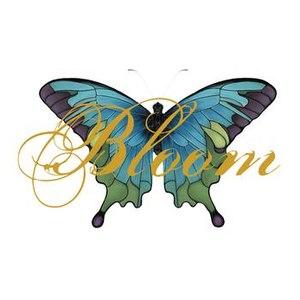 Sarah Mclachlan альбом Bloom (Remix Album)
