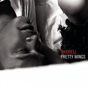 Various Artists альбом Essential R&B - Spring 2011