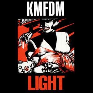 KMFDM альбом Light