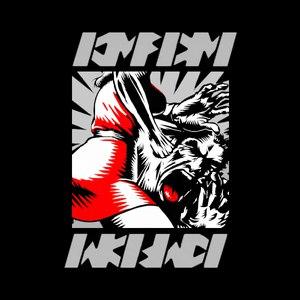 KMFDM альбом MDFMK