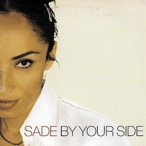 Sade альбом By Your Side
