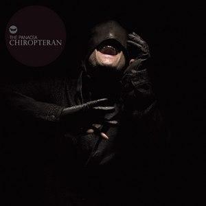 The Panacea альбом Chiropteran