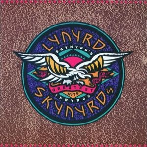 Lynyrd Skynyrd альбом Skynyrd's Innyrds: Their Greatest Hits