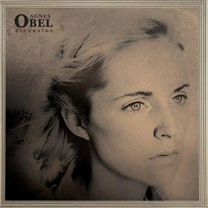 agnes obel альбом Riverside - EP