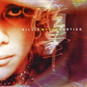 Billie Myers альбом Vertigo