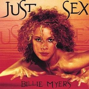 Billie Myers альбом Just Sex