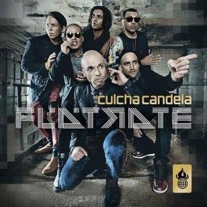 Culcha Candela альбом Flätrate