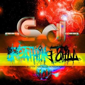 SD альбом Breathing Still EP