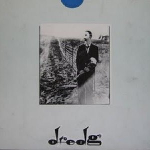 Dredg альбом Coquette