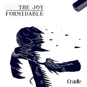 The Joy Formidable альбом Cradle