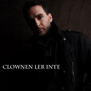 Nomy альбом Clownen Ler Inte