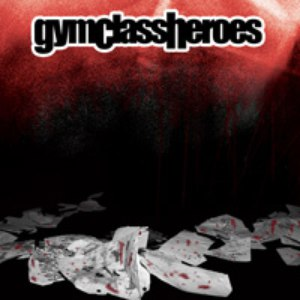 Gym Class Heroes альбом The Papercut EP