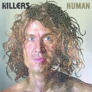 The Killers альбом Human (Remixes)