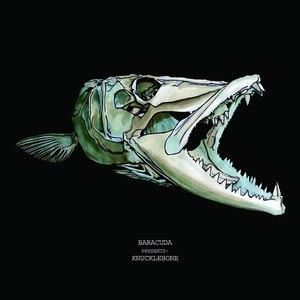 Baracuda альбом Knucklebone
