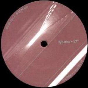 Dynamo альбом 23° / 18°
