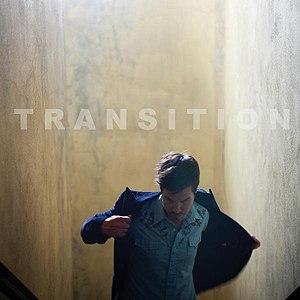 Trent Dabbs альбом Transition