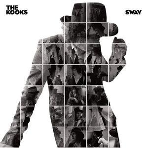 The Kooks альбом Sway