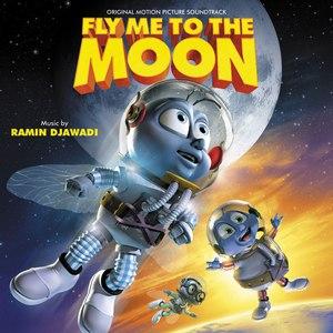 Ramin Djawadi альбом Fly Me To The Moon