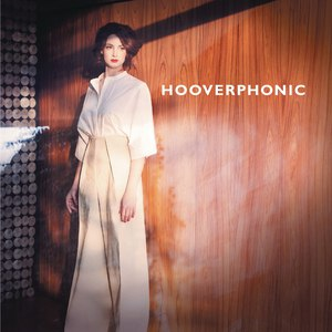 Hooverphonic альбом Reflection