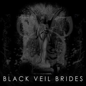 Black Veil Brides альбом Never Give In