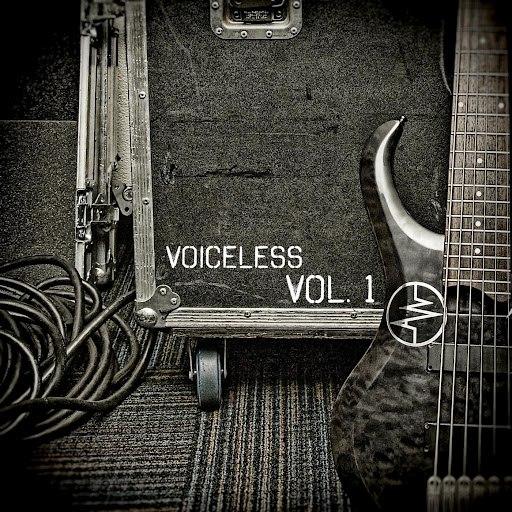 Avery Watts альбом Voiceless: Vol. 1
