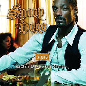 Snoop Dogg альбом Signs