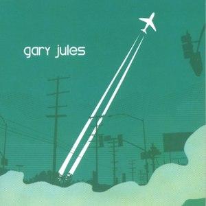 Gary Jules альбом Gary Jules
