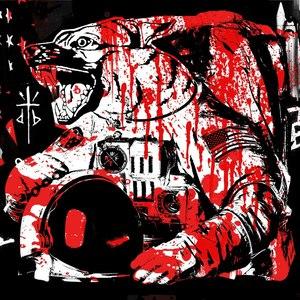 Dog Blood альбом Middle Finger, Pt. 2 - The Remixes