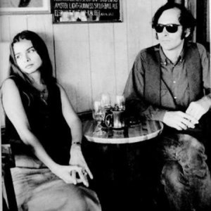 Mazzy Star альбом The Other Side