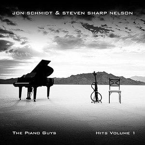 The Piano Guys альбом Hits, Vol. 1