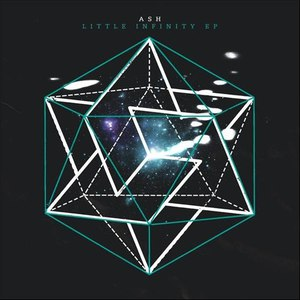Ash альбом Little Infinity