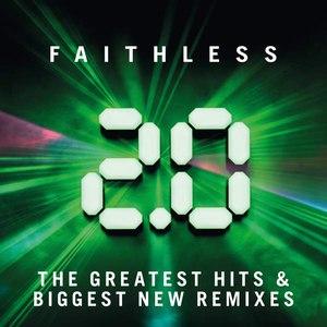 Faithless альбом Faithless 2.0