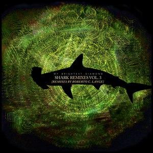 My Brightest Diamond альбом Shark Remixes, Vol 3: Roberto Carlos Lange