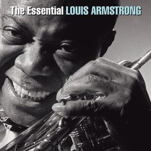 Louis Armstrong альбом The Essential Louis Armstrong
