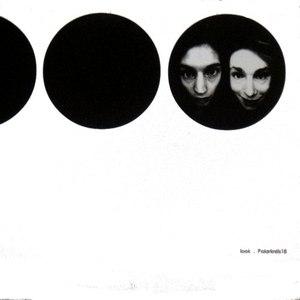 Polarkreis 18 альбом Look
