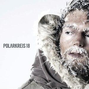 Polarkreis 18 альбом Polarkreis 18