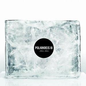 Polarkreis 18 альбом Allein Allein