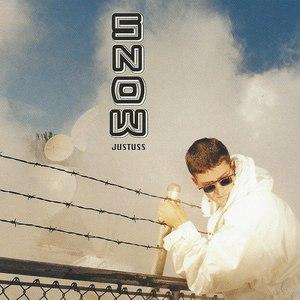 Snow альбом Justuss