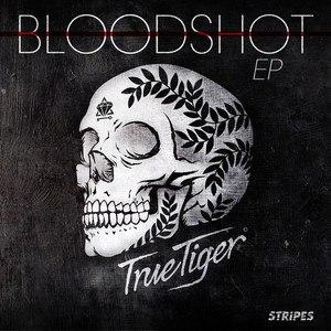 True Tiger альбом Bloodshot